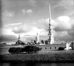 знакомство 9 небо санкт петербург